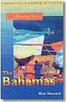 Adventure Guide to the Bahamas