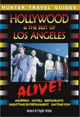 Hollywood and the Best of Los Angeles Alive