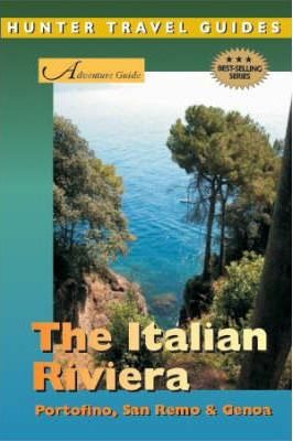 Adventure Guide to Italian Riviera