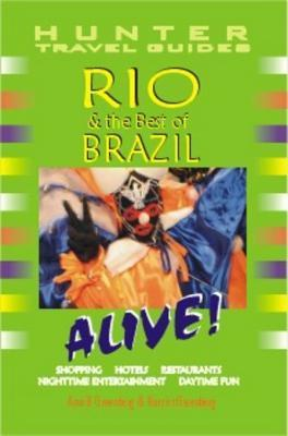 Rio & the Best of Brazil