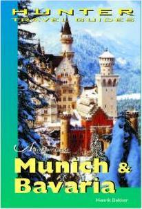 Munich & Bavaria Travel Adventures