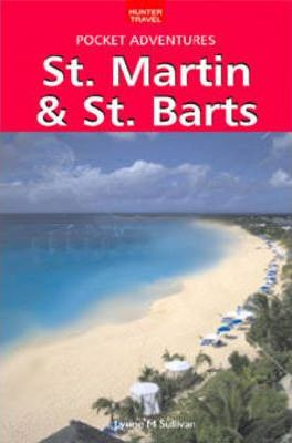 St. Martin and St. Barts