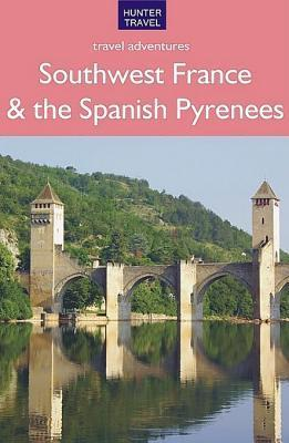 Southwest France & the Spanish Pyrenees