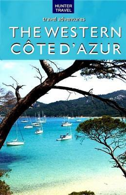 The Western Cote D'Azur