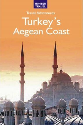 Turkey's Aegean Coast
