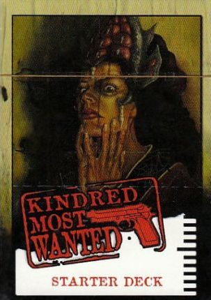Vtes Kindred Most Wanted Baali