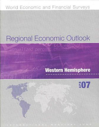 Regional Economic Outlook: Regional Economic Outlook Entrenching Stability and Raising Long-term Growth Entrenching Stability and Raising Long-term Growth