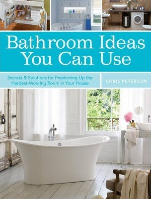 bathroom ideas you can use secrets solutions for freshening up the hardest working room in your house