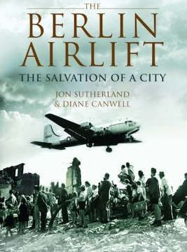 Berlin Airlift, The