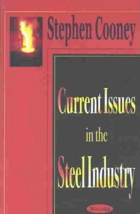 Current Issues in the Steel Industry