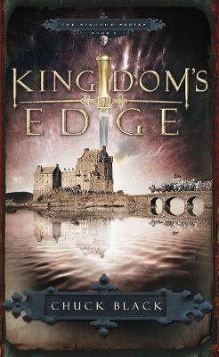 Kingdom's Edge : Age 10-14