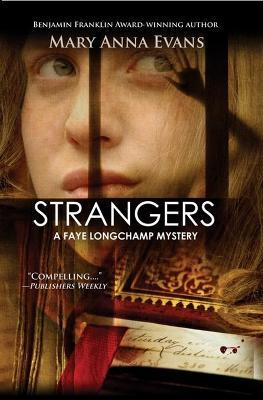 Strangers Cover Image