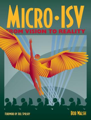 Micro-ISV  From Vision to Reality