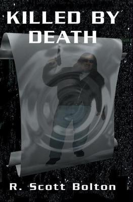 Killed By Death