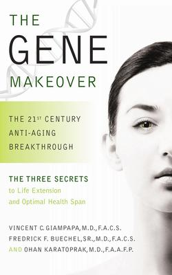 Personal Genetic Health : Personal Genetic Health 21st Century Anti-Aging Breakthrough
