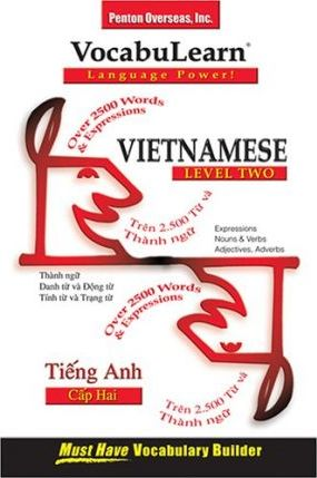 Vietnamese: Level 2