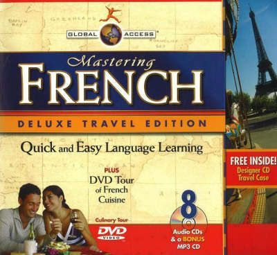 Mastering French