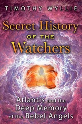 Secret History of the Watchers