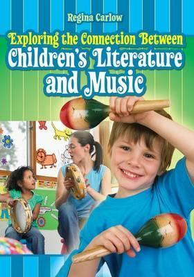 Exploring the Connection Between Children's Literature and Music