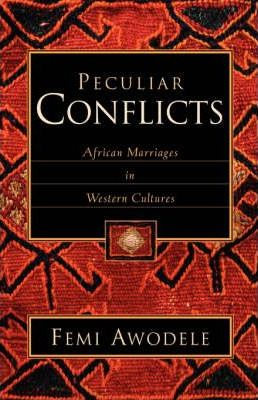 Peculiar Conflicts