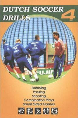 dutch small sided soccer games