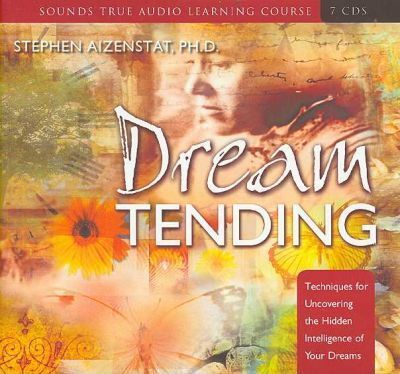 Dream Tending