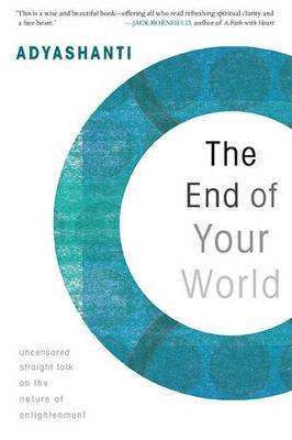 End of Your World
