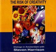Risk of Creativity CD