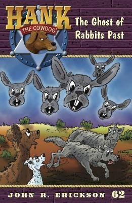 The Ghost of Rabbits Past