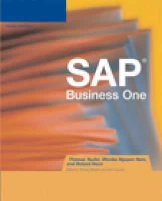 SAP Business One  Simple But Powerful