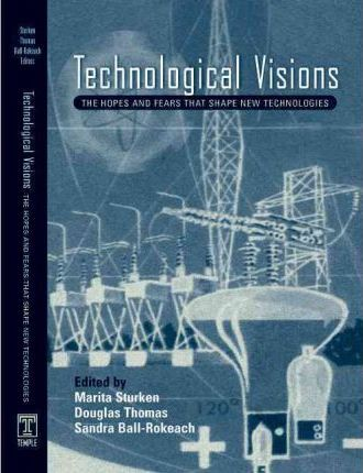 Technological Visions