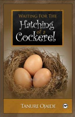 Waiting For The Hatching Of A Cockerel