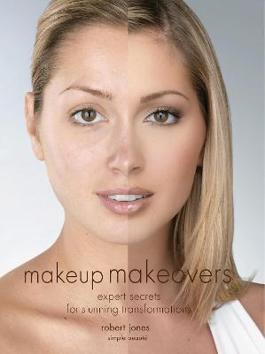 Make-up Makeovers