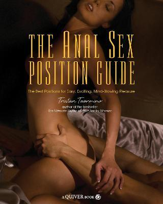 Join. nal sex position guide confirm