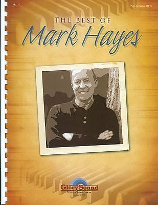 The Best of Mark Hayes