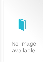 Gaudi Afternoon