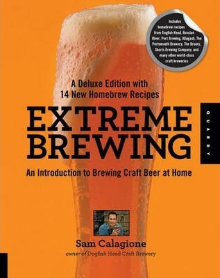 Extreme Brewing, Deluxe Edition