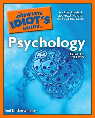 Complete pdf guide to learning the idiots french
