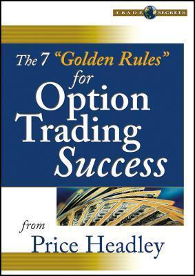Success with options trading