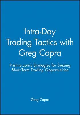 The Complete Trading Course Corey Rosenbloom Pdf