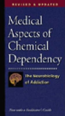 Medical Aspects of Chemical Dependency