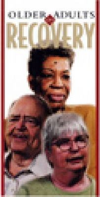 Older Adults in Recovery