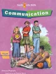 Communication: Communication Workbook