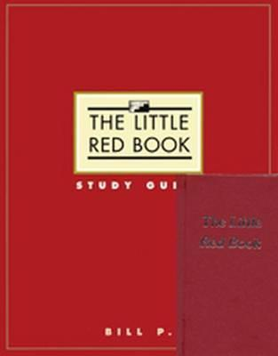 The Little Red Book Collection