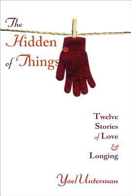 The Hidden of Things