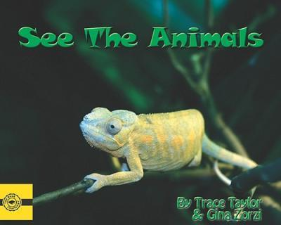 See the Animals