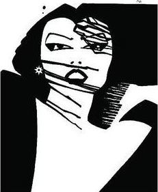 Frank Miller's Sin City Volume 5: Family Values