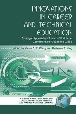 Innovations in Career and Technical Education