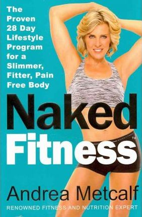 Free naked fitness pictures can