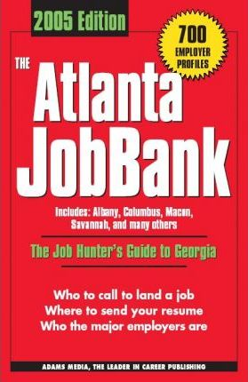 The Atlanta Jobbank